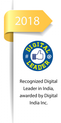 sophus_digital_leader_2018