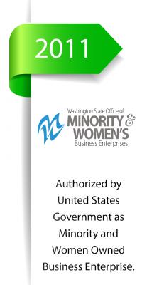 sophus_minoritywomen_2011